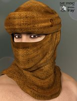 Desert_Headwear_Popup3.jpg