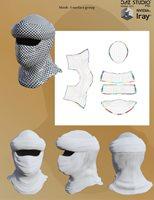 Desert_Headwear_Popup06.jpg