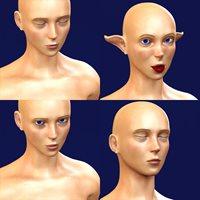 heads-(1).jpg