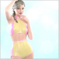 xl5_SweetCandyG3F.jpg
