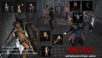 Apocalypse3DX_Monstrous_M4V4_Promo1.jpg