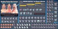 Xameva_OrgasmEssentialsG2_Promo6.jpg