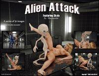 Blackadder_AlienAttack_promo.jpg