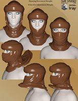 Desert_Headwear_Popup4.jpg