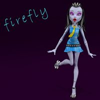 fireflystiched.jpg