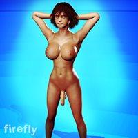 fireflyBtrap.jpg