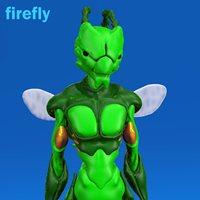 bugboyfirefly1.jpg