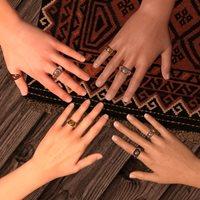 DubTH_Celtic_Jewelry_Promo_9.jpg