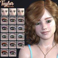 L3D_Taylor003.jpg
