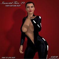 SAS3D_IT29-HOC-Suit-P11min.jpg