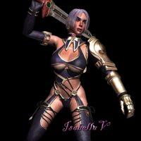 IsabellaV_Promo_Image3-(1).jpg