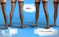 lightBLUE-dFORCE-Stocking-Sock-Retro.jpg
