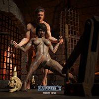 RH-Napped2-Promo-03.jpg