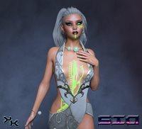 KnochenKater_Sia_Cyborg_Body-min.jpg