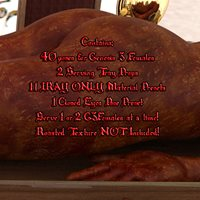 800x800-Rotica-Main-Promo-Thanksgiving-Feast-Contents46jpg
