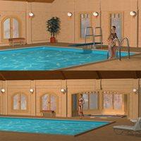 richabri_New_Indoor_Pool_Pic2.jpg