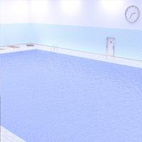 DubTH_Moder_Pool_Promo4-(1).jpg
