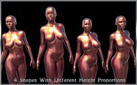 ESS-Body-Promo-Metal-Body-(1).jpg