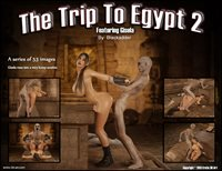 Blackadder_TheTripToEgypt2_800-aspx.jpg