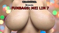 NEWSLETTER-PROMO-FUNBAGS-MEI-LIN-7.jpg
