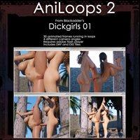 Blackadder_AniLoops2_600-aspx.jpg