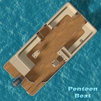 richabri_PontoonBoat_Pic7.jpg