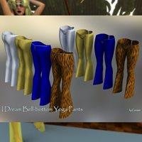 IDBYP_07_mats.jpg