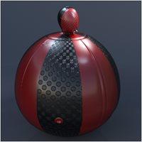 inflatablepromo2.jpg