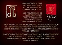 db-xxx-Cum-PRO-pack-promo4.jpg