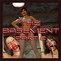 The Basement Part 2