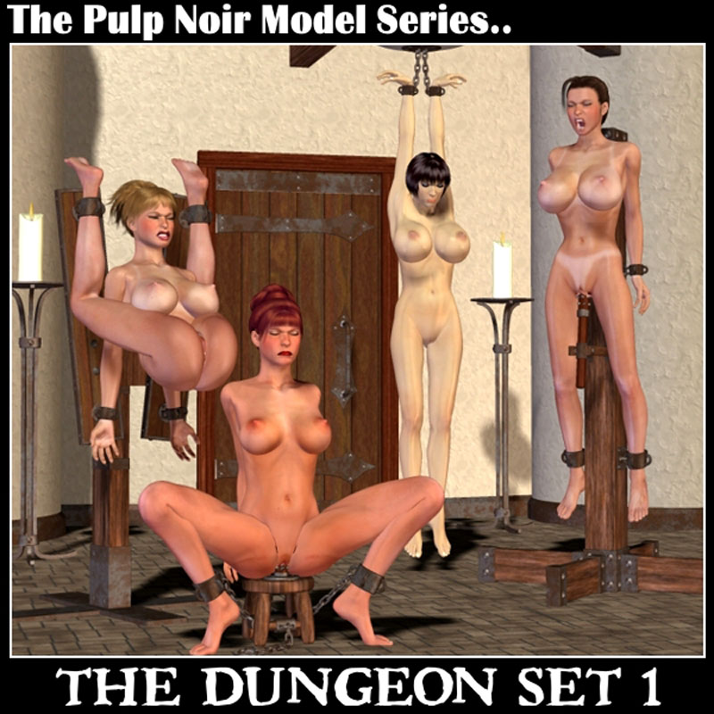 3d comic cuckold voyeur and foot fetish fun part 3 2