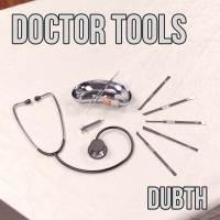 Doctor Tools
