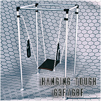 Hanging Tough G3F/G8F