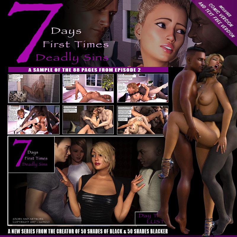 Interracial Cuckold Porn  Hardcore Interracial Sex