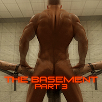 The Basement Part 3