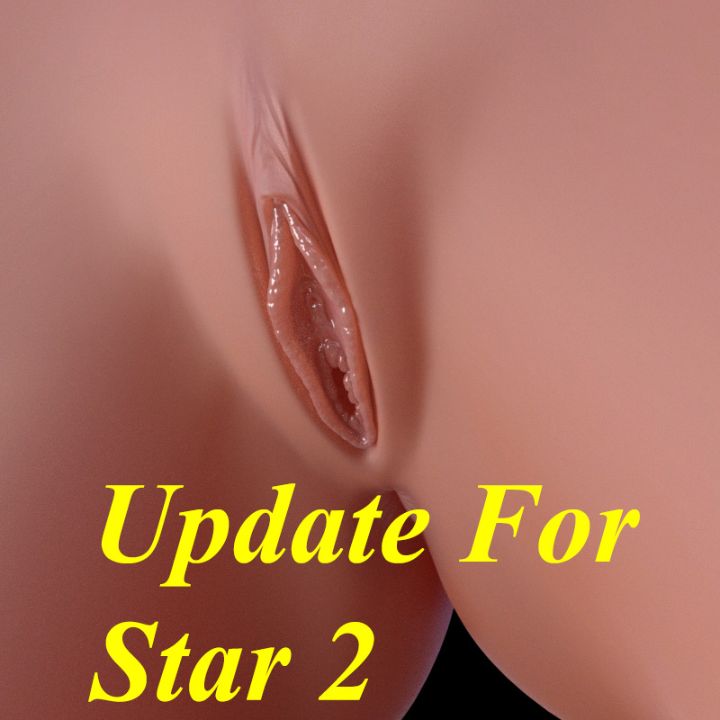 New Gens For V7: Update For Star 2