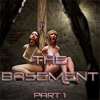 The Basement Part 1