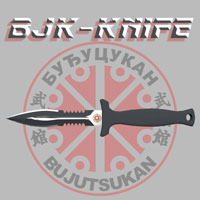 BJK-KNIFE