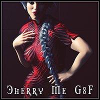 Cherry Me G8F