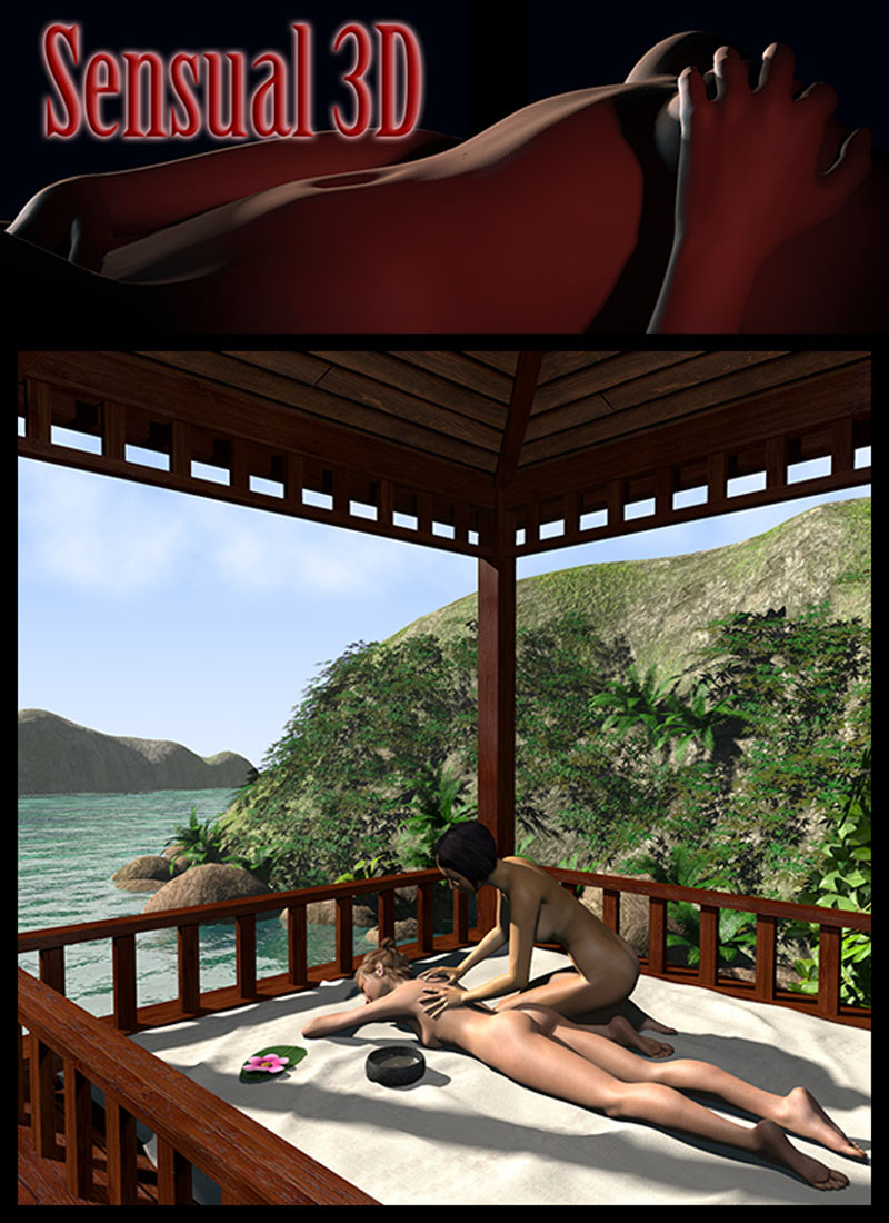 thai massage i bergen exotic tantric massage