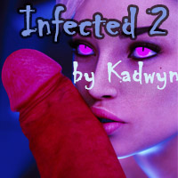 Infected 2