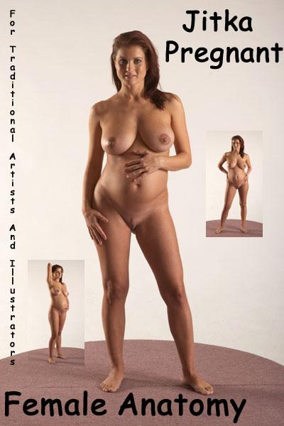 hot krean women fully naked