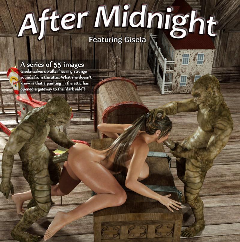 15 minutes free porn lesbian
