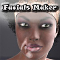 FantasyErotic's Facials Maker