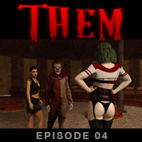 Them - Episode 04