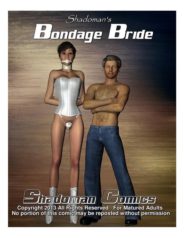 Renderotica - Shadoman-s-Bondage-Bride: http://www.renderotica.com/store/cat/162_checkQS/sku/7833_Shadoman-s-Bondage-Bride