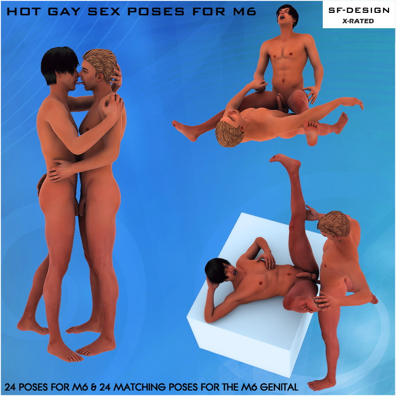 Pictures Of Sex Poses 18