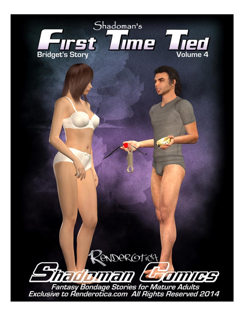 First cuckold stories