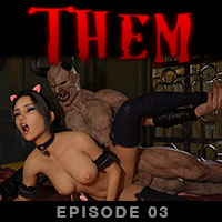 Them - Episode 03