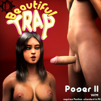 Beautiful Trap